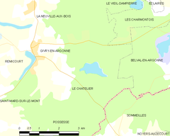Map commune FR insee code 51133.png