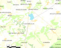 Map commune FR insee code 52529.png