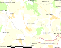 Map commune FR insee code 54473.png