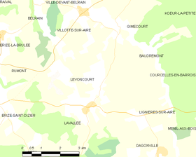 Map commune FR insee code 55289.png