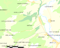 Map commune FR insee code 55467.png