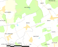 Map commune FR insee code 57082.png