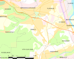 Map commune FR insee code 57206.png