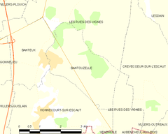 Map commune FR insee code 59049.png