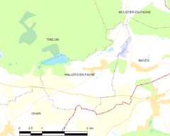 Map commune FR insee code 59633.png