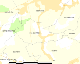 Map commune FR insee code 62407.png