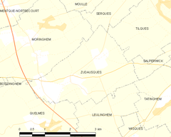 Map commune FR insee code 62905.png