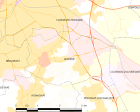 Map commune FR insee code 63014.png