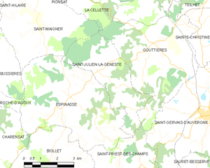 Map commune FR insee code 63369.png