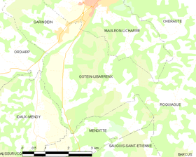 Map commune FR insee code 64247.png