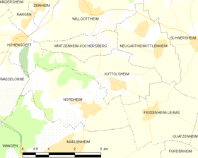 Map commune FR insee code 67253.png
