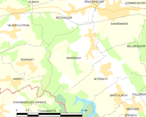 Map commune FR insee code 68200.png