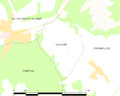 Map commune FR insee code 70512.png
