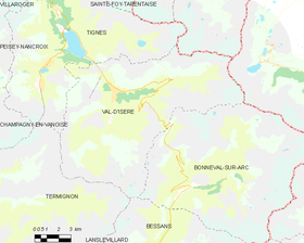 Map commune FR insee code 73304.png