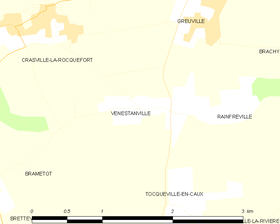 Map commune FR insee code 76731.png