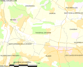 Map commune FR insee code 78615.png