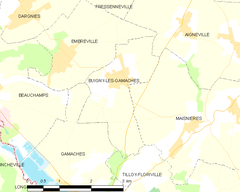 Map commune FR insee code 80148.png