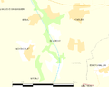 Map commune FR insee code 80158.png
