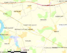 Map commune FR insee code 80242.png