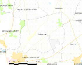 Map commune FR insee code 84134.png