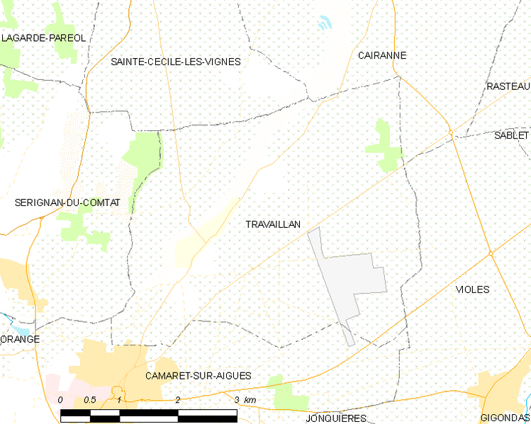 Fil:Map commune FR insee code 84134.png