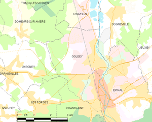 Map commune FR insee code 88209.png
