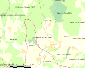 Map commune FR insee code 89119.png