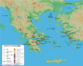 Map greek sanctuaries-ja.png