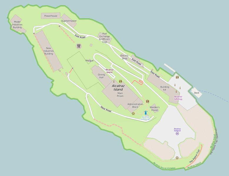 Fil:Map of Alcatraz.png