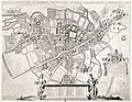 Map of Cambridge by Loggan 1690 - merged.jpg