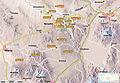 Map of Cappadocia.jpg