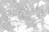 Map of City of London and its Environs Sheet 067, Ordnance Survey, 1869-1880.png