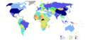 Map of GDP(PPP).png