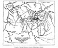 Map of Klondike gold fields, 1898 (AL+CA 785).jpg