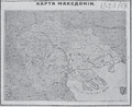 Map of Macedonia from Makedonskiy golos.png