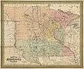 Map of Minnesota territority LOC 2012593318.jpg