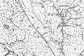 Map of Staffordshire OS Map name 010-SE, Ordnance Survey, 1883-1894.jpg