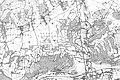 Map of Surrey Sheet 025, Ordnance Survey, 1871-1882.jpg