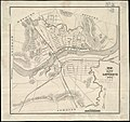 Map of the city of Lawrence Mass. (3856248406).jpg