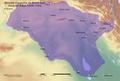 Mapa Asiria Shamshi-Adad.png