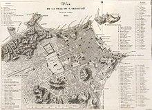 Rio de Janeiro - Wikipedia
