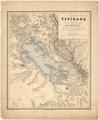 Mapa del lago titicaca.png