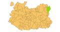 Mapa municipal de Socuéllamos.PNG