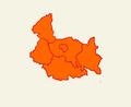Mapa powiat Rypin.png