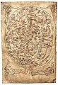 Mapa světa Heinricha I. z Mainz.jpg