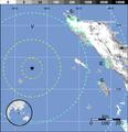 Mapa terremoto de Indonesia de 2012.png