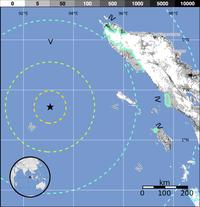Terremoto del ocano ndico de 2012  Wikipedia la enciclopedia libre