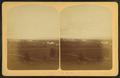 Maplewood House, from Cruff's Ledge, Bethlehem, N.H, from Robert N. Dennis collection of stereoscopic views.png