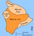 Mapmaunaloa.png