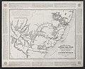 Mappa Geral Das Colonias De S. Leopoldina S. Izabel E Rio Novo na Provincia Do Espirito Santo.jpg